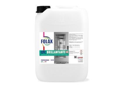 folax brillantante forni cpc tuto chimica