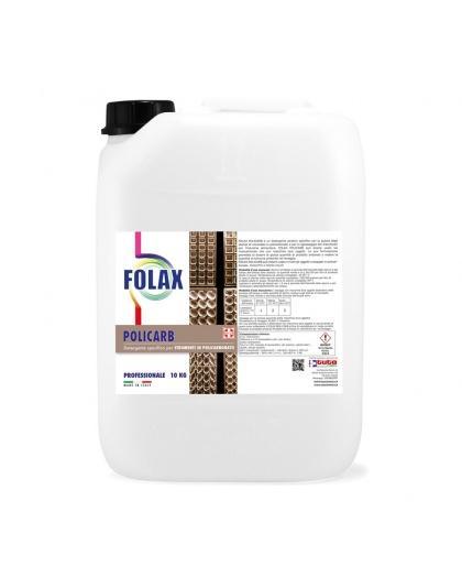 detergente lavastoviglie policarbonato tuto chimica