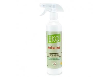 anticalcare ecologico eko