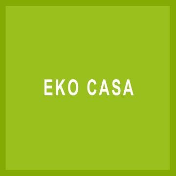 Detersivi Ecologici per la casa | Linea EKO