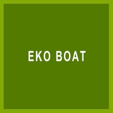 Eko Boat | Detergenti ecologici per barche