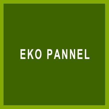 Eko Pannel | Detergente per pannelli solari ecologico