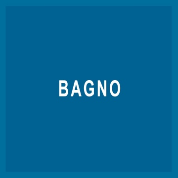 Detergenti bagno - Shop online | Tuto Chimica